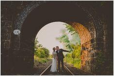 Boho, Tipi Wedding in Staffordshire – Laura Rhian Photography Tipi Wedding, Wedding Car, Wedding Ideas, Bohemian Weddings, Relaxed Wedding, Photo Booth, Perfect Wedding, Classic, Photography