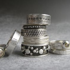 wedding rings | Flickr - Photo Sharing!