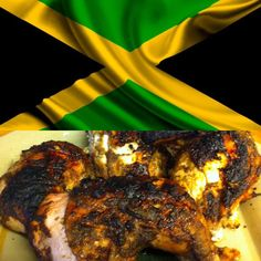 West Indian Wednesday's