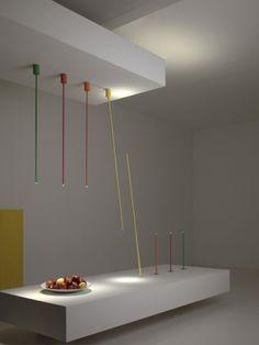 Produzione lampade e apparecchi per illuminazione   Vesoi catalogo vesoi