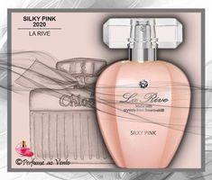 Perfume Silky Pink La Rive Eau de Parfum 2020 #perfumeaovento #perfume #parfum #fragrancia #fragrance #perfumesilkylarive #contratipo #casaperfumarialarive #perfumeswarovskisilkypinklarive #perfume2020 #lançamento2020 Visite nosso blog Perfume ao Vento. Pink Perfume, Perfume Parfum, La Rive, Dupes, Blog, Beauty, Home, Beauty Tips, Drugstore Makeup