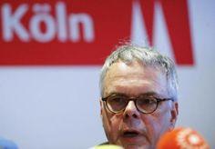 DERUWA: Insider - Silvesternacht kostet Kölns Polizeichef ...