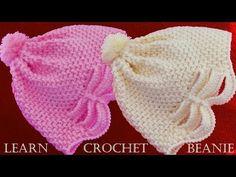 Punto MARAVILLOSO a crochet / Punto APACHE | AHUYAMA CROCHET - YouTube