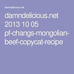 damndelicious.net 2013 10 05 pf-changs-mongolian-beef-copycat-recipe