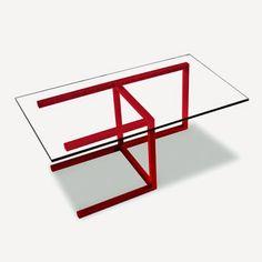 ROBERTO WAGNER ARAÚJO Arquitetura & Interiores: TENDÊNCIA: DESIGN COM HUMOR 2