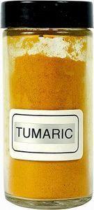Naturopathy for Plantar Fasciitis: Tumeric, arnica, etc.