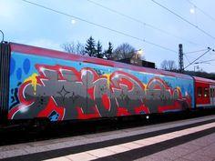 ac794501