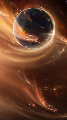 iphone wallpaper space 8 Awesome Good Wallpaper For Your Android or Iphone Wallpapers Outer Space Wallpaper, Space Iphone Wallpaper, Planets Wallpaper, Galaxy Wallpaper, Iphone Wallpapers, Iphone Backgrounds, Galaxy Planets, Space Planets, Space And Astronomy