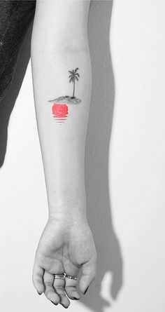 dotwork tattoos - Google Search