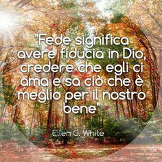 rvsroma's photo on Instagram #fede #Dio #Gesù #Bibbia #speranza #EllenWhite #radio #radiovocedellasperanza #Roma
