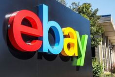 3e804b798e015 Increase Your Holiday Season eBay Sales With These 10 Tips