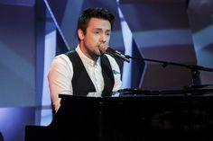 Alex Volasko - piano - foto Žiga Culiberg - RTV SLOa