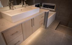 Small Bathroom Remodel Fort Collins - Bathroom remodel fort collins