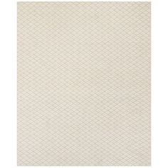 Jaipur Subra by Nikki Chu Area Rug, 2' x 3' (550 BRL) ❤ liked on Polyvore featuring home, rugs, flatwoven rug, diamond pattern rug, flatweave rugs, jaipur rugs and flat woven area rugs