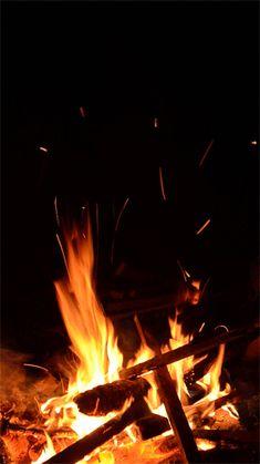 campfire-animated-gif.gif (281×500)
