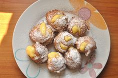 Buon Martedi Grasso, Happy Fat Tuesday, everyone! Today we're making sure we have just a little fat for Fat Tuesday with Venetian fritters (frittelle) filled with pastry cream. I've been in Venice for the last week, celebrating one of my favorite holidays Venetian style with my friend Monica from Cook in Venice. I've had an …
