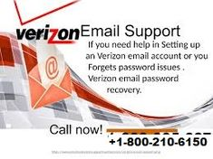 """ Verizon email customer service phone numberVerizon Customers service phone numberMethod of Verizon sign in email.Verizon Customers service phone number+1-800-210-6150""  #VerizoCustomerServicePhoneNumber #VerizonEmailCustomerServicePhoneNumber #VerizonSustomerServiceNumber #verizonEmailCustomerServicePhoneNumber"""