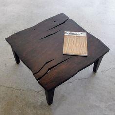 AD+Rustic+Coffee+Table+by+Farzan+Nemat+1.jpg (1500×1500)