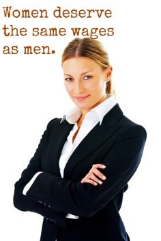 Women's Rights and more specific Anti-Discrimination Laws essay?