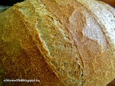 Bakery, Bread, Food, Search, Brot, Essen, Searching, Baking, Meals