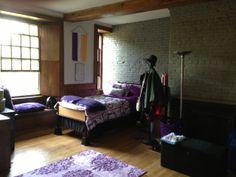 Fuck Yeah, Cool Dorm Rooms: Photo Part 95