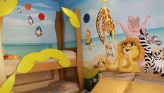 migliori family hotel in italia Hotel Motel, Disney Characters, Italia