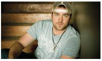 The NASH FM 94.7 New York Country Concert 2015 Lineup