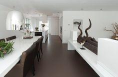 72 beste afbeeldingen van keuken huisdesign keuken klein en
