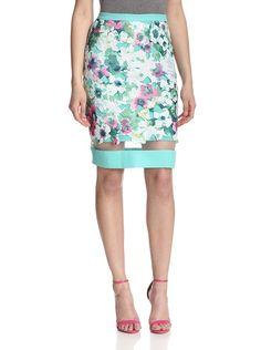 Eva Franco Women's Zane Skirt, http://www.myhabit.com/redirect/ref=qd_sw_dp_pi_li?url=http%3A%2F%2Fwww.myhabit.com%2Fdp%2FB00QJXFS5O%3F
