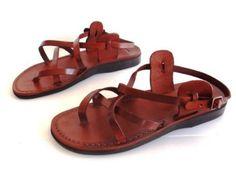 44b2a966853a 31 Best Israeli Sandals images