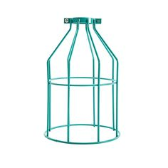 Mix and Match Levi Wire Pendant Cage Black Wire Pendant, Mix N Match, Cage, Aqua, Chandelier, Ceiling Lights, Reno Ideas, Bedroom Ideas, Bedrooms
