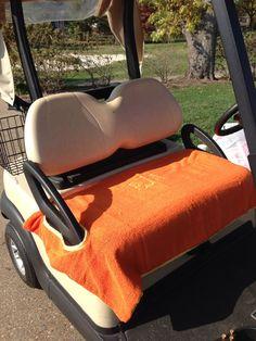 Tote Me around Golf Cart Seats, Golf Cart Seat Covers, Golf Cart Accessories, Camping Accessories, Outdoor Fun, Outdoor Camping, Yamaha Golf Carts, Sport Craft, Golf Party