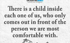 Popular Quotes – Enchanting Minds