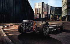 https://flic.kr/p/Tat8xm | Mercedes-Benz B Klasse. Electric Drive. 2014_2