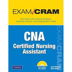 how to become an assistant in nursing qld