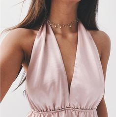 Find More at => http://feedproxy.google.com/~r/amazingoutfits/~3/VKNNkfpIQh8/AmazingOutfits.page