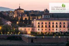 Paris Skyline, Mansions, House Styles, Travel, Home Decor, Palaces, Terrace, Viajes, Decoration Home