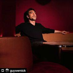 "114 Likes, 10 Comments - Javier Bardem Unofficial Site (@javierbardemunofficialwebsite) on Instagram: "". . . .  REPOST @guywernick • • • #javierbardem #cannes2018"""