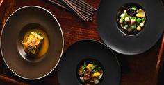 從被人嘲笑到夢想成真上海精緻素食福和慧