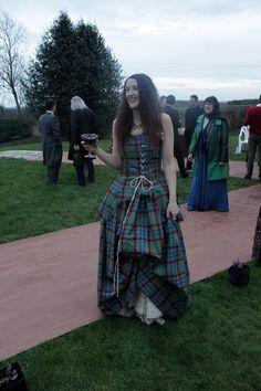 Scottish / Tartan / Plaid / Wedding / Kilts  https://www.facebook.com/HeritageOfScotland/photos_albums