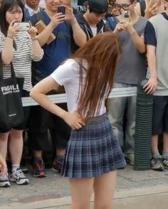 Eunjin #ohmygirl #kpop #snsd #소녀시대 #taeyeon #followtrain #gainpost #redvelvet #레드벨벳 #gaintrick #aoa #hyuna #현아 #fx #asia #korean #gfriend #blackpink #4minute #sistar #pristin #twice #exid #fancam #video #pepe #girlgroup #mamamoo