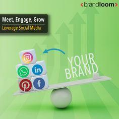 Social Media Marketing Companies, Social Media Services, Marketing Goals, Social Media Channels, Startup Branding, Business Branding, Advertising Strategies, Influencer Marketing, Seo