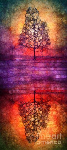 i-am-you-and-you-are-me-tara-turner.jpg 406×900 pixels