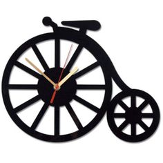 Дизайнерские Настенные часы | Гоголь-shop - магазин необыкновенных подарков