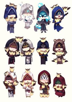 V Chibi, Anime Chibi, V Cute, Cute Art, Coraline, Beyblade Characters, Kawaii, Identity Art, Cartoon Movies