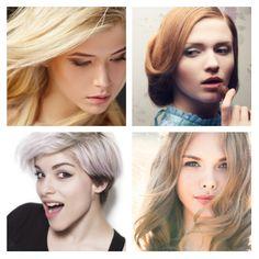 WELCHER BLONDTON PASST ZU DIR?  Nur zwei Prozent der Blondinen weltweit sind von Natur aus blond, die anderen helfen mit Farbe nach. Doch welcher Blindton steht dir am besten? Die Farbpalette reich...