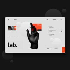 hare your thoughts in comments. Web Design, Layout Design, Swiss Design, Ui Inspiration, User Interface Design, Material Design, Cool Designs, Branding, Instagram