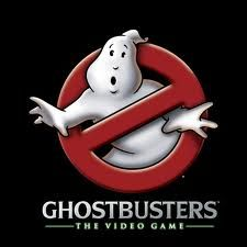ghost busters movie 1960