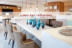 Cindy-Ray-Interiors (=)