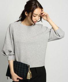 7021a5857 9 mejores imágenes de Camisas de botones   Blusa, Ropa de mujer y ...